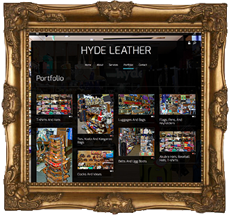 hydeleather.com.au